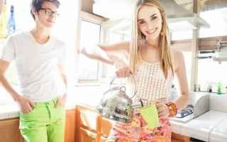 casalinga  casalingo  casalinghi