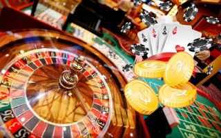 Mobile games: casino  casino games  mobile  android