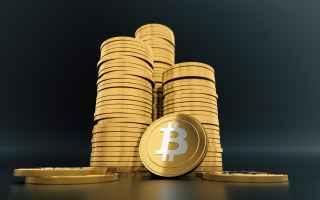 Soldi Online: criptovalute  bitcoin  ewallet  trading