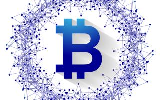 Soldi Online: bitcoin