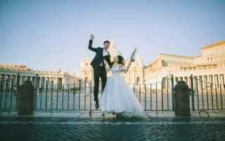 Amore e Coppia: fotografo  roma