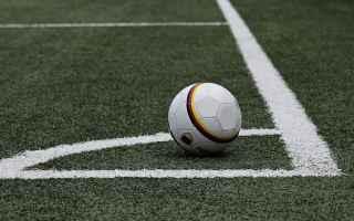 vai all'articolo completo su calcio