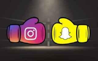 Instagram: snapchat  instagram