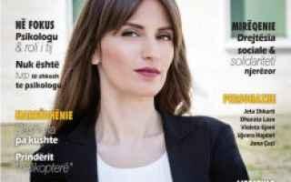 Economia: blg group  blg albania