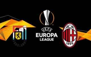 Lo stop contro il Cagliari ha spento gli entusiasmi in casa Milan, dunque è arrivato il momento di