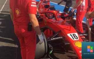 Formula 1: f1  formula1  ferrari  mercedes  pirelli