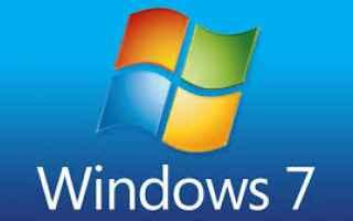 Microsoft: windows 7  pc  windows