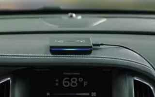 amazon  auto smart