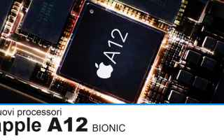 apple  iphone  a12