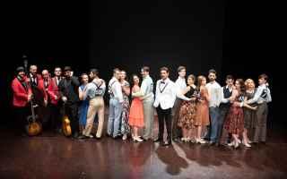 Teatro: sala umberto  giuseppe zeno antonucci a