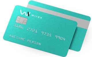 Soldi Online: bancomat  bitcoin