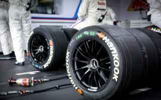 Formula 1: f1  formula1  hankook  pirelli  fia