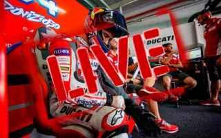 MotoGP: motogp  aragongp