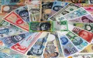 Borsa e Finanza: mercati  money flow index  lira turca