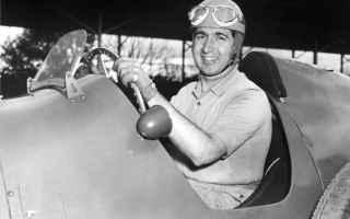 Formula 1: formula 1  italiani  classifica