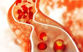 colesterolo omega3 omega6 articsea