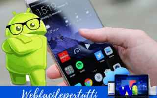 android lento smartphone