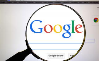 SEO: webmaster  seo  google