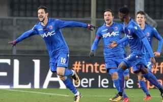 Il Bologna ha vinto solo uno degli ultimi 10 incontri di Serie A (3N, 6P) e ha mancato l'appuntame