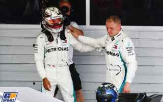 Formula 1: formula 1  mercedes  hamilton  bottas