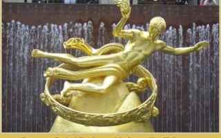 Cultura: fuoco  prometeo  teogonia  zeus