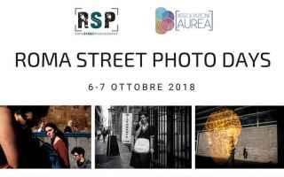 Mostre e Concorsi: fotografia strada street