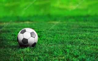 assist  calcio  serie a  fantacalcio