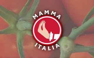Gastronomia: cibo  italia  food  cucina  viaggi