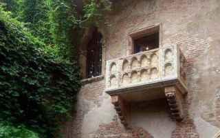 Psiche: interpretazione sogni  sognare balcone