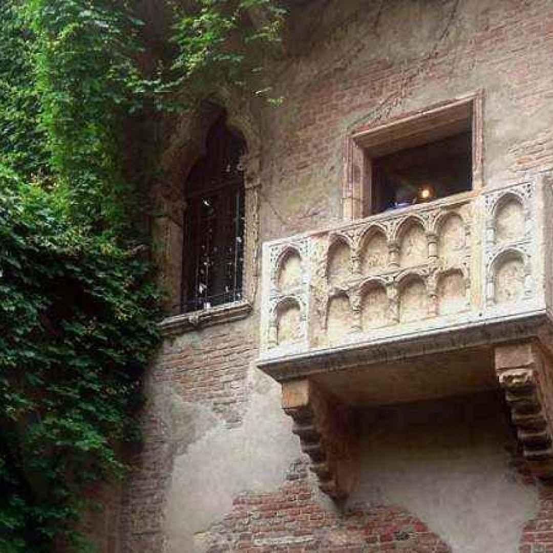 Cosa significa sognare balconi e terrazze? Simbolismo ...