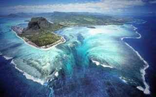 Ambiente: ambiente  mare  oceano  isole  paesaggio