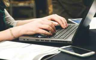 Siti Web: pdf  web  internet  windows  macos