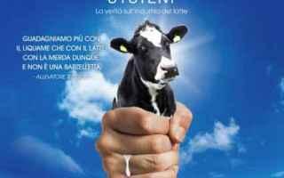 the milk system documentario cinema
