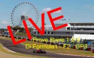 vai all'articolo completo su formula1