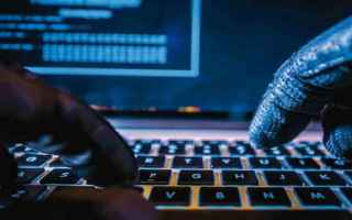 Sicurezza: pc  windows  sicurezza  computer