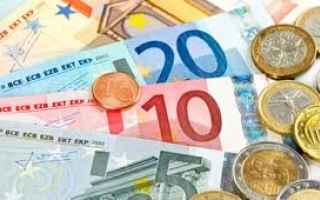 evasione  tasse  investimenti  italia