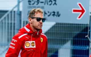 f1  formula1  japanesegp  vettel
