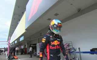 f1  formula1  japanesegp  ricciardo