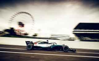 f1  formula1  japanesegp