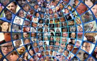 Soldi Online: ecommerce  forbes  business  eshop