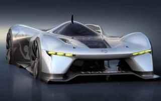 Automobili: holden  supercar
