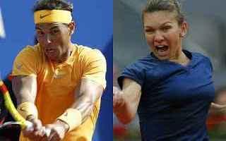 Tennis: tennis grand slam stefano calzolari