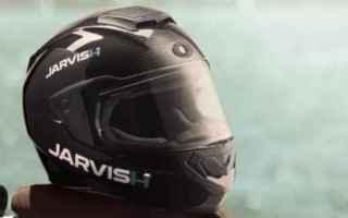 casco smart  casco