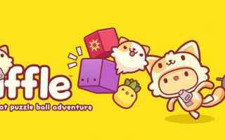 Mobile games: gioco  android  iphone  videogioco  arcade