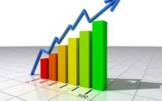Economia: economia  pil  lavoro