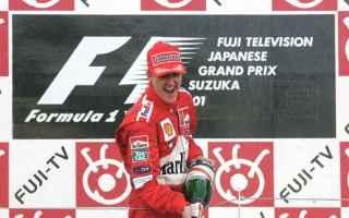 Formula 1: formula 1  statistiche  giappone  suzuka