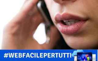 Sicurezza: truffa telefonate tunisia truffe online