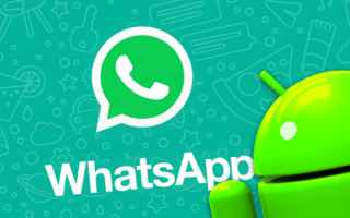 WhatsApp: whatsapp  android  chat  social  apps