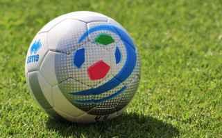 serie c  calcio