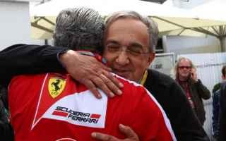 f1  formula1  ferrari  brawn  marchionne